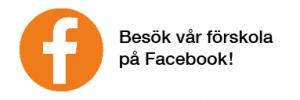 Facebook_hemsida